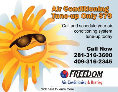 air-conditioner-tune-up