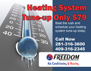 heating-system-tune-up-special